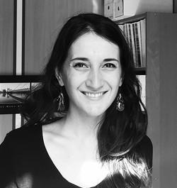 Anaïs Fournier