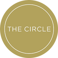 Doyle Collection The Circle