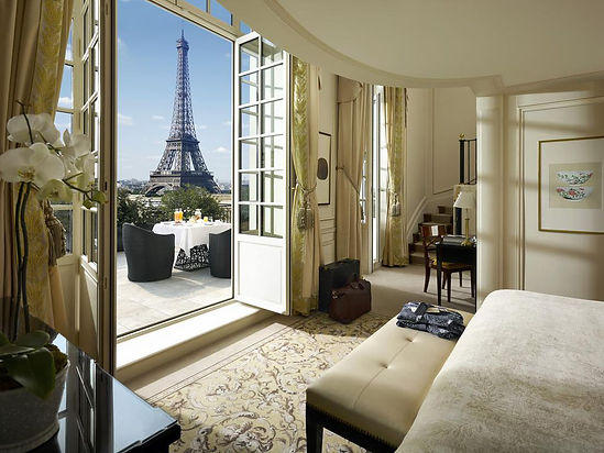 shangri-la-hotel-paris-france.jpg