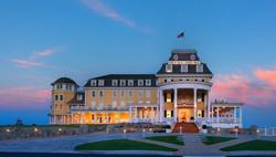 Ocean House Resort in Rhode Island