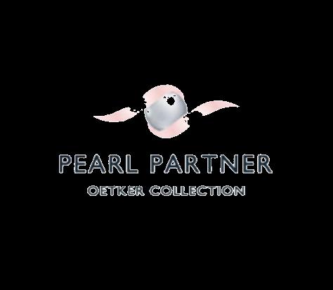 Pearl Partner Logo