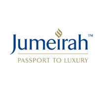 Jumeirah Hotels