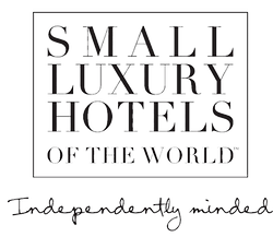 png-clipart-boutique-hotel-small-luxury-