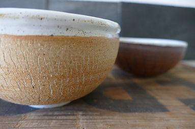 bol craquele-gres-poterie-ceramique-caolineceramiste-caroline bonnin