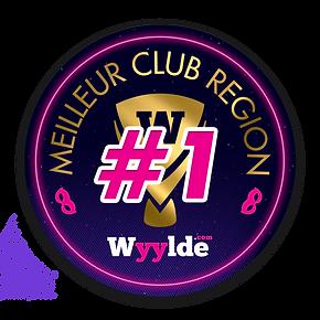 1710_Wyylde_TOP-20_CCLUB_Classement_BADG