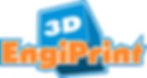 Engiprint 3D Logo.png