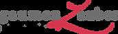 logo_gaumenzauber.png