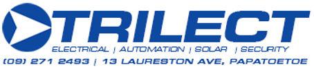 Trilect logo2.jpg