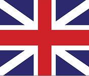 british-union-union-jack-historical-nylo