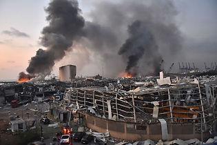 beirut-lebanon-explosions-1227910278.jpg