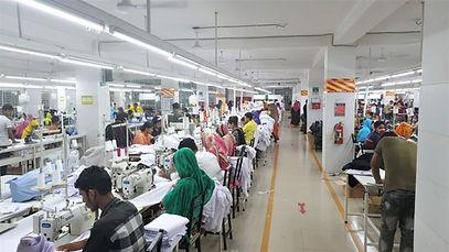 BLD-factory-1024x576.jpg