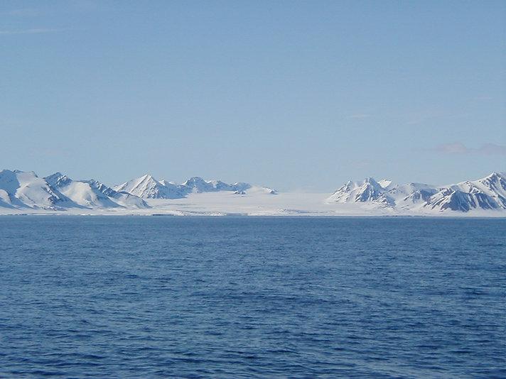 Spitsbergen  60.JPG