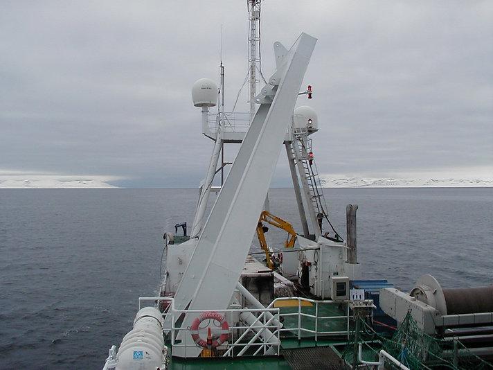 Spitsbergen  14.JPG