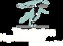 Theakston Physio Logo Rev_1.png