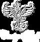 logo firebird white trans cy.png