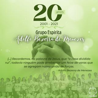 Comemoração de 20 anos GEABEM.png