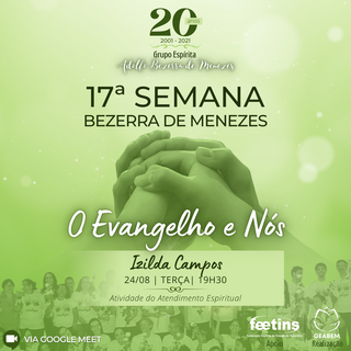 24.08 - TERÇA.png