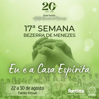 Cartaz Oficial da Semana Bezerra.png
