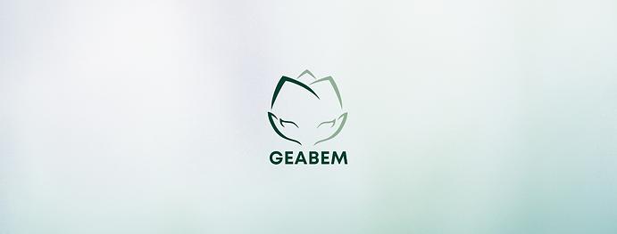 GEABEM Capa para Facebook (1).png
