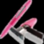 caneta-carimbo-colop-stamp-writer-pink.p