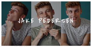 Jake Pedersen