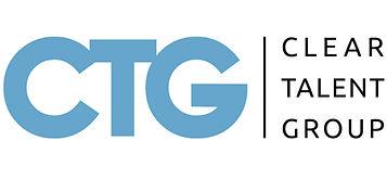 CTG Logo.jpeg