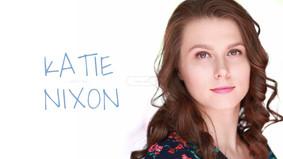 Katie Nixon | She / her