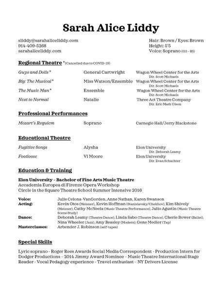 Sarah Alice Liddy Resume.jpg