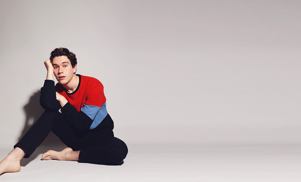 Posed Sweater Ext.png