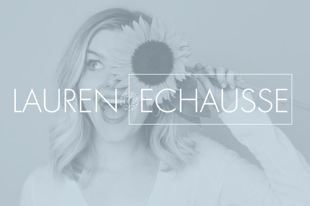 Lauren Echausse   She / her