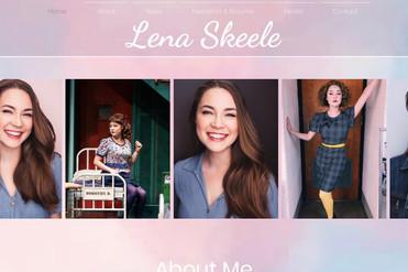 Lena Skeele