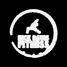 60696421_padded_logo-1_edited.png