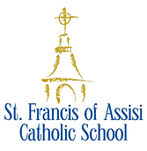 St. Francis Catholic School Vista