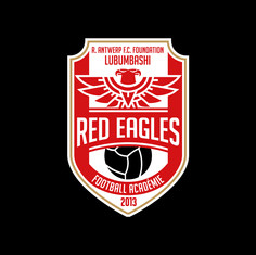 R. Antwerp F.C.