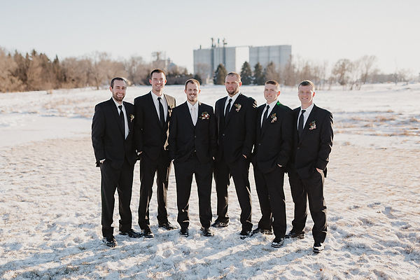 Shayne&Brooklyn_Becker_Wedding_217_websi