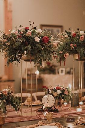 Shayne&Brooklyn_Becker_Wedding_515_websi