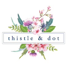 Thistle&Dot-01.png