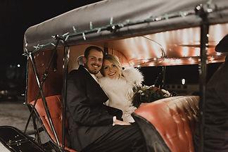 Shayne&Brooklyn_Becker_Wedding_494_websi