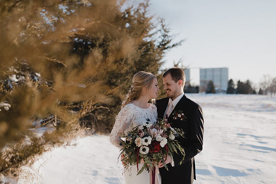 Shayne&Brooklyn_Becker_Wedding_263_websi