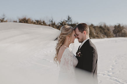 Shayne&Brooklyn_Becker_Wedding_140_websi
