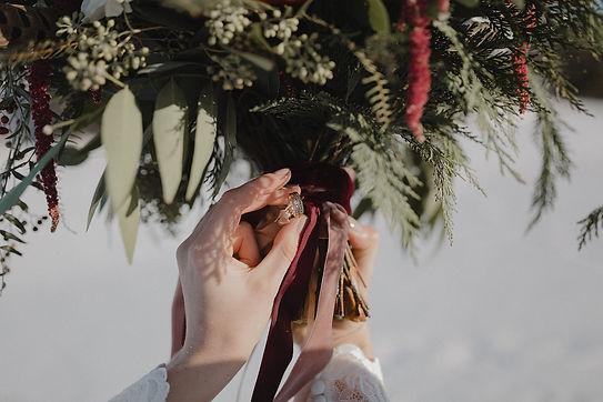 Shayne&Brooklyn_Becker_Wedding_151_websi