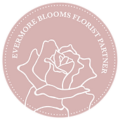 FloristPartnerBadge.png