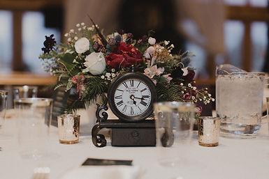 Shayne&Brooklyn_Becker_Wedding_407_websi