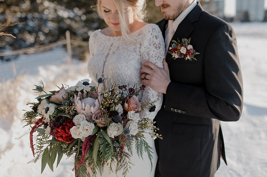Shayne&Brooklyn_Becker_Wedding_276_websi