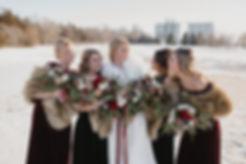 Shayne&Brooklyn_Becker_Wedding_188_websi