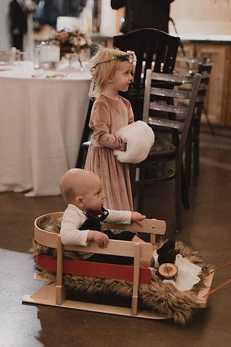 Shayne&Brooklyn_Becker_Wedding_452_websi