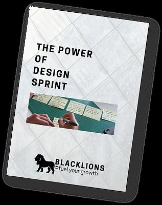 DesignSprint_leaflet_cover.png