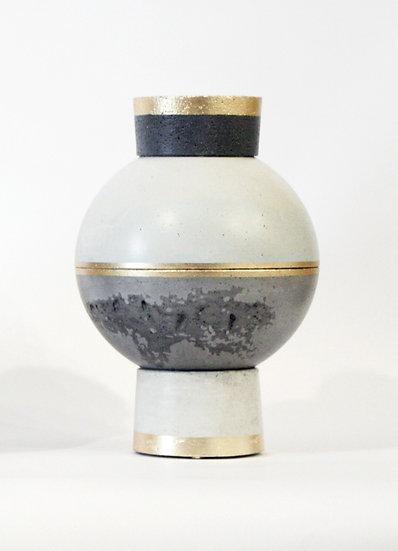 Vase ELEANOR #1