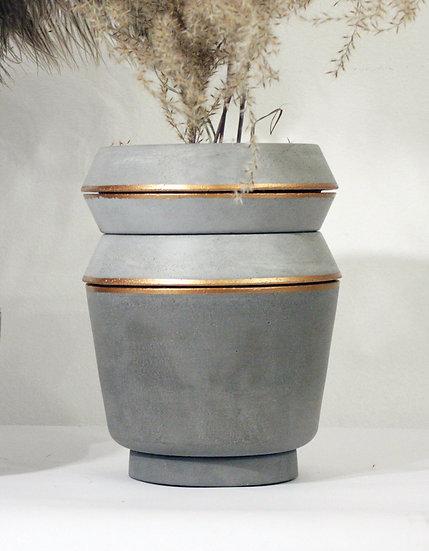 Vase ALPHA #2