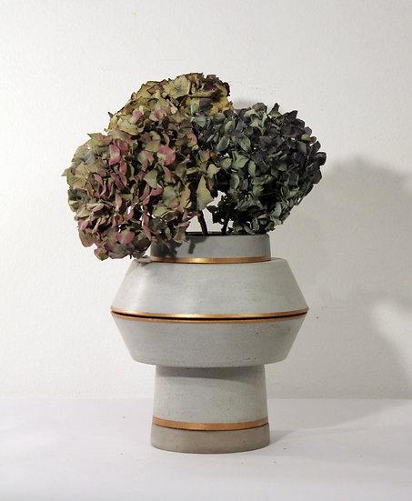 Vase ALPHA #1